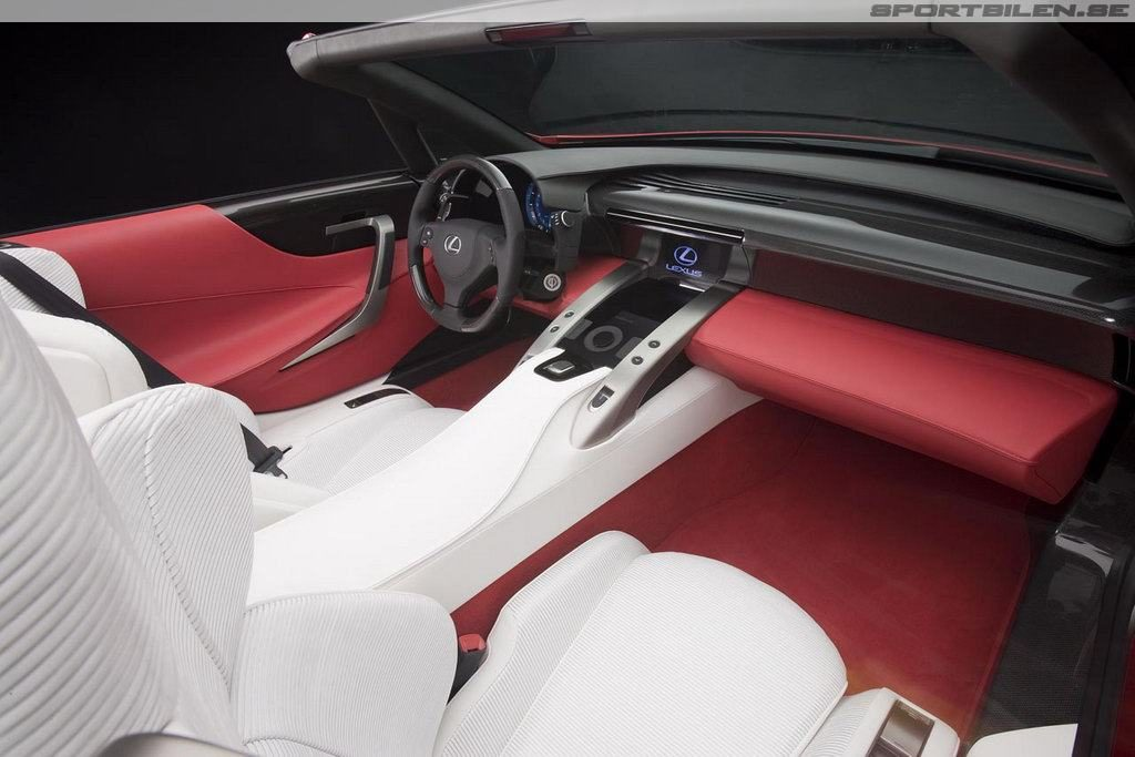 Teknik Bilnyheter Arkiv Sida 31 Av 44 Sportbilen