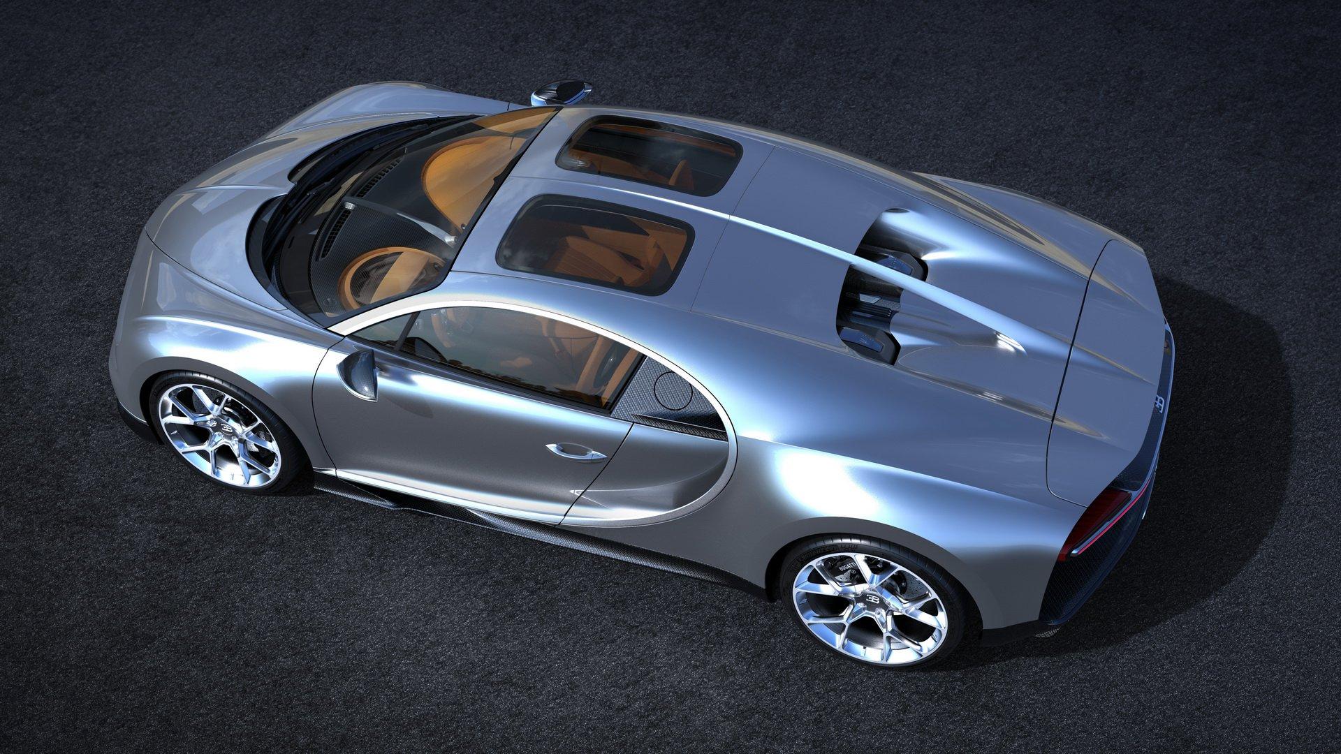 www.sportbilen.se